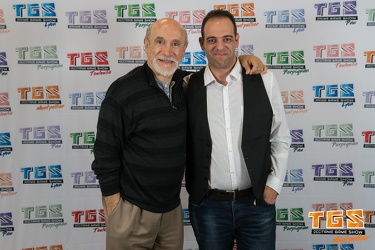 PhotoCall - TGS Montpellier