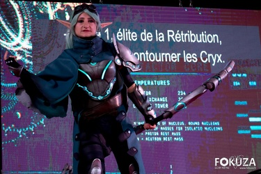 TGS Montpellier - 2e Edition